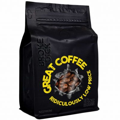 broke-dick-coffee-ridiculously-low-price (1)